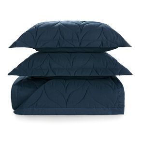 colcha-queen-trussardi-2-porta-travesseiros-300-fios-cetim-grasso-marinho-3729266