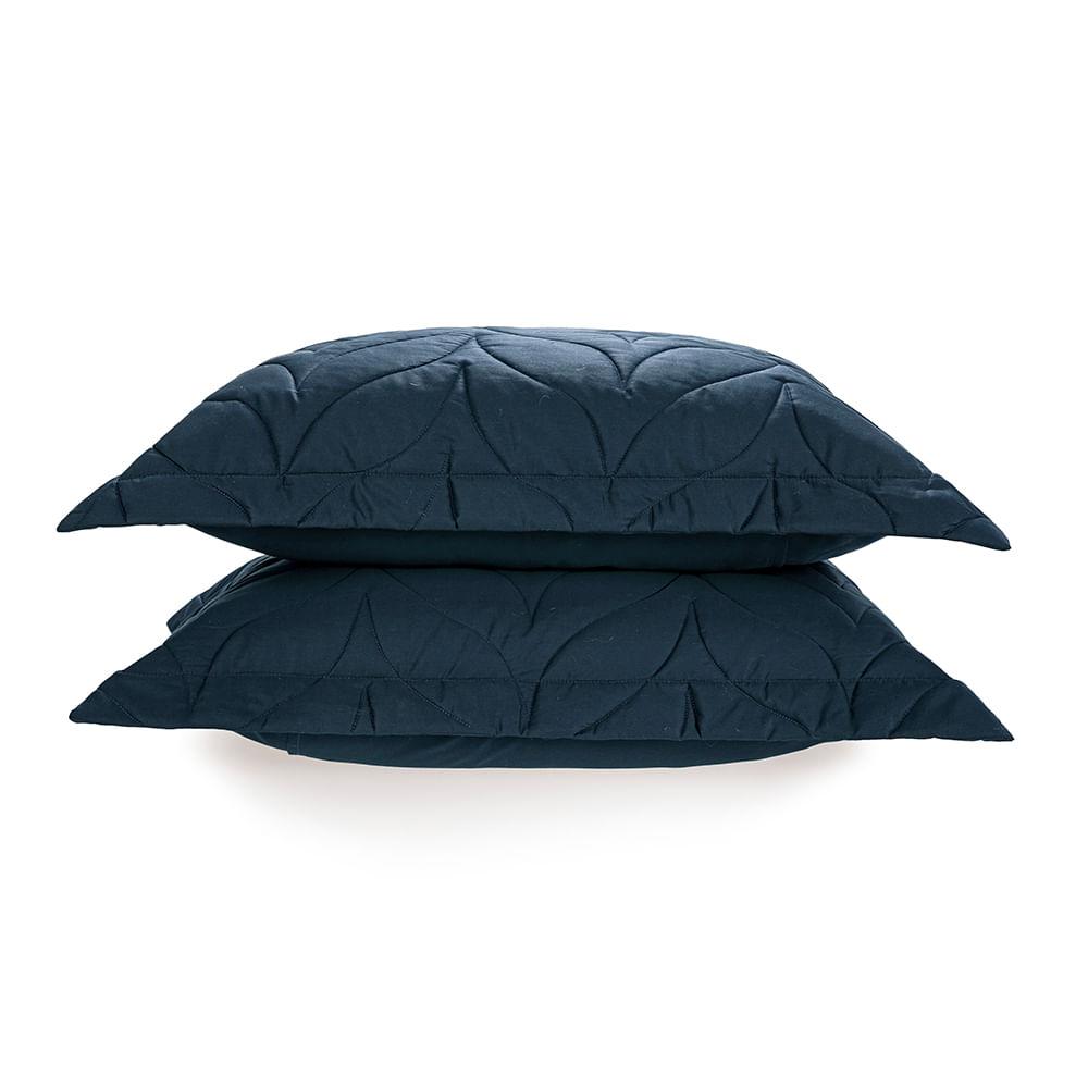 jogo-2-porta-travesseiros-trussardi-300-fios-cetim-100-algodao-egipcio-grasso-marinho-3729339