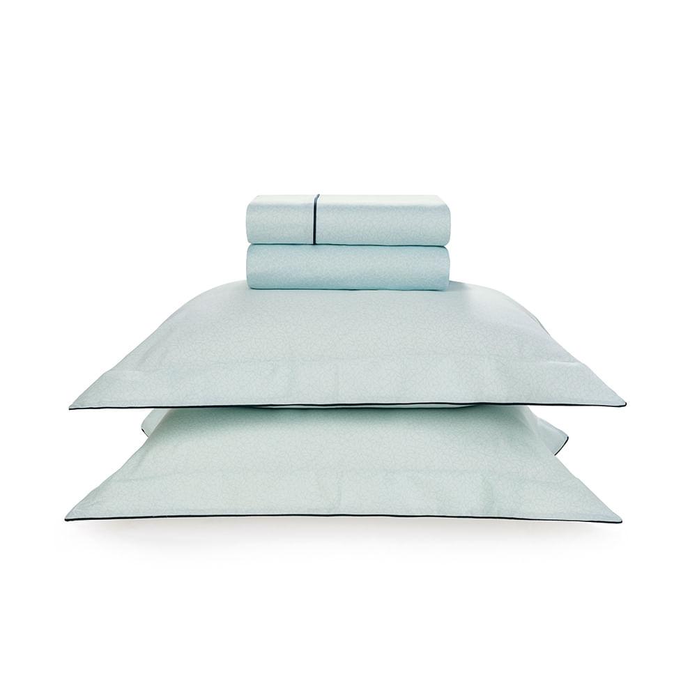 jogo-de-cama-queen-trussardi-300-fios-cetim-100-algodao-egipcio-il-mare-3742190