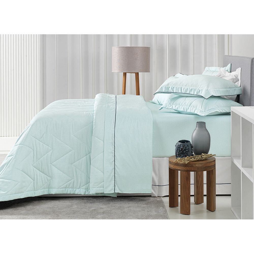 colcha-king-trussardi-2-porta-travesseiros-300-fios-cetim-100-algodao-egipcio-il-mare-3742386