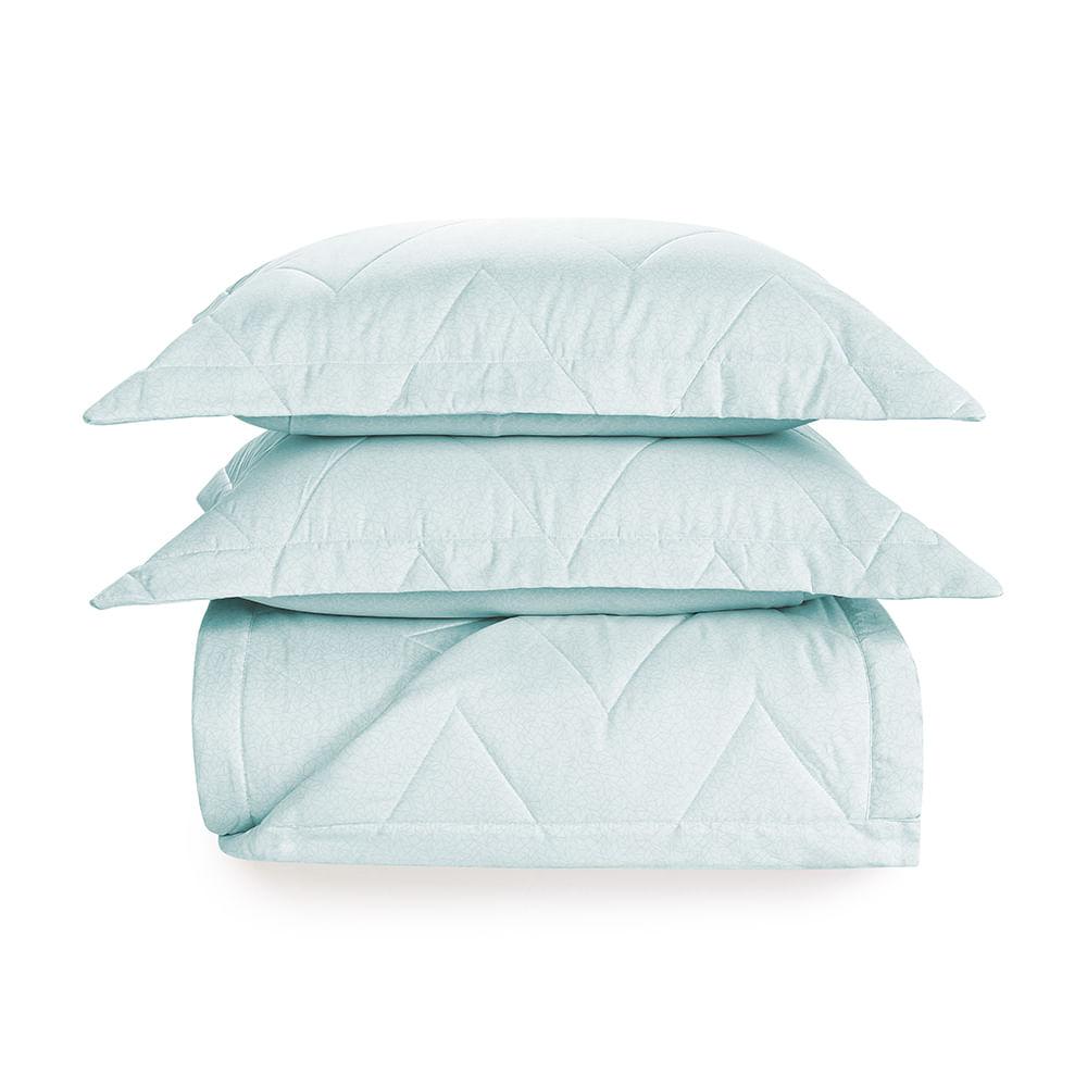 colcha-queen-trussardi-2-porta-travesseiros-300-fios-cetim-100-algodao-egipcio-il-mare-3742408