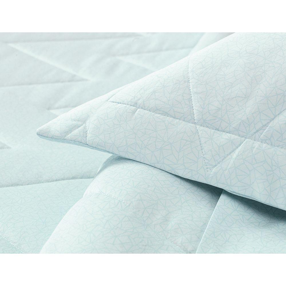 colcha-casal-trussardi-2-porta-travesseiros-300-fios-cetim-100-algodao-egipcio-il-mare-3742424