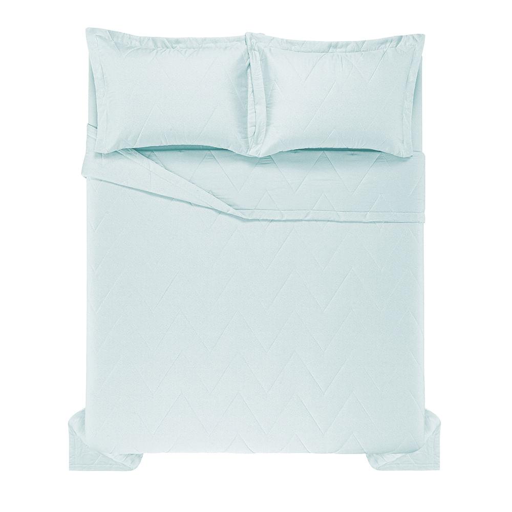 colcha-solteiro-trussardi-1-porta-travesseiro-300-fios-cetim-100-algodao-egipcio-il-mare-3742459