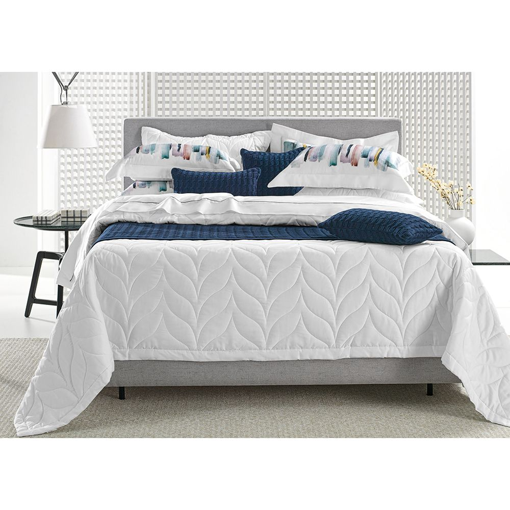 jogo-de-cama-queentrussardi-300-fios-cetim-100-algodao-egipcio-merise-3743048
