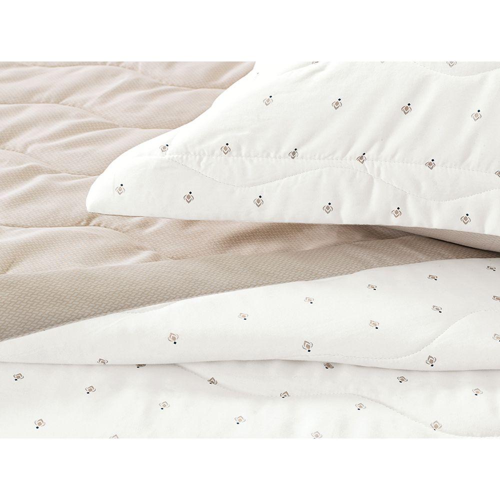 colcha-king-trussardi-2-porta-travesseiros-300-fios-cetim-100-algodao-egipcio-marzo-3740278