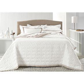 colcha-queen-trussardi-2-porta-travesseiros-300-fios-cetim-100-algodao-egipcio-marzo-3740383