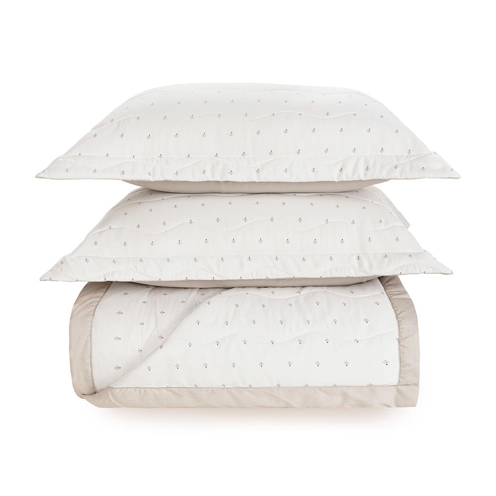 colcha-casal-trussardi-2-porta-travesseiros-300-fios-cetim-100-algodao-egipcio-marzo-3740413