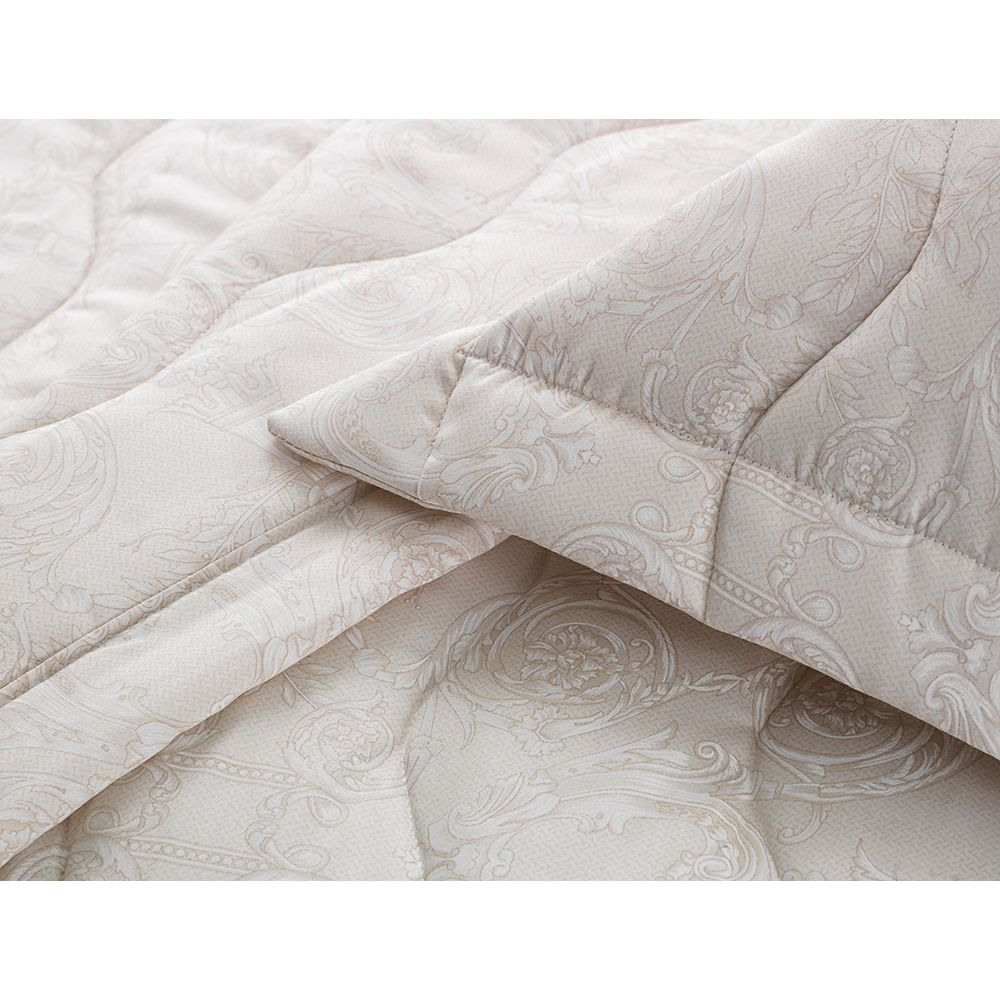colcha-king-trussardi-2-porta-travesseiros-300-fios-cetim-100-algodao-egipcio-ortelle-3739423
