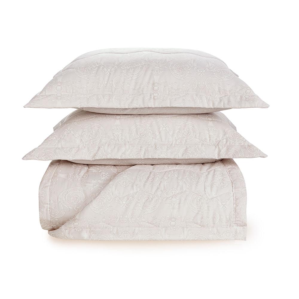colcha-queen-trussardi-2-porta-travesseiros-300-fios-cetim-100-algodao-egipcio-ortelle-3739440