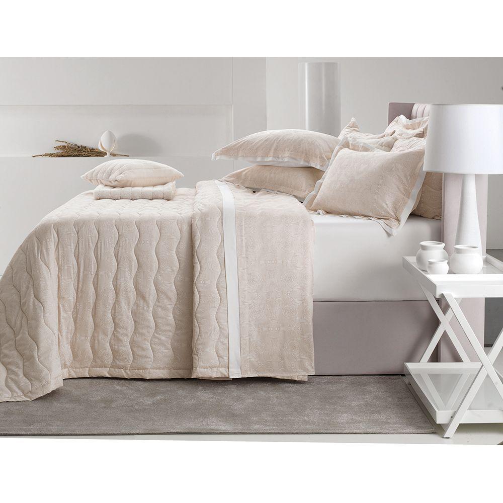 colcha-casal-trussardi-2-porta-travesseiros-300-fios-cetim-100-algodao-egipcio-ortelle-3739458