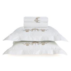 jogo-de-cama-king-trussardi-300-fios-cetim-100-algodao-egipcio-salento-brancolegno-3730990