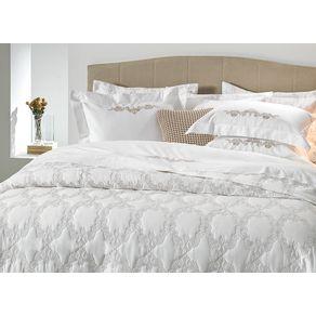 jogo-de-cama-queen-trussardi-300-fios-cetim-100-algodao-egipcio-salento-brancolegno-3731015