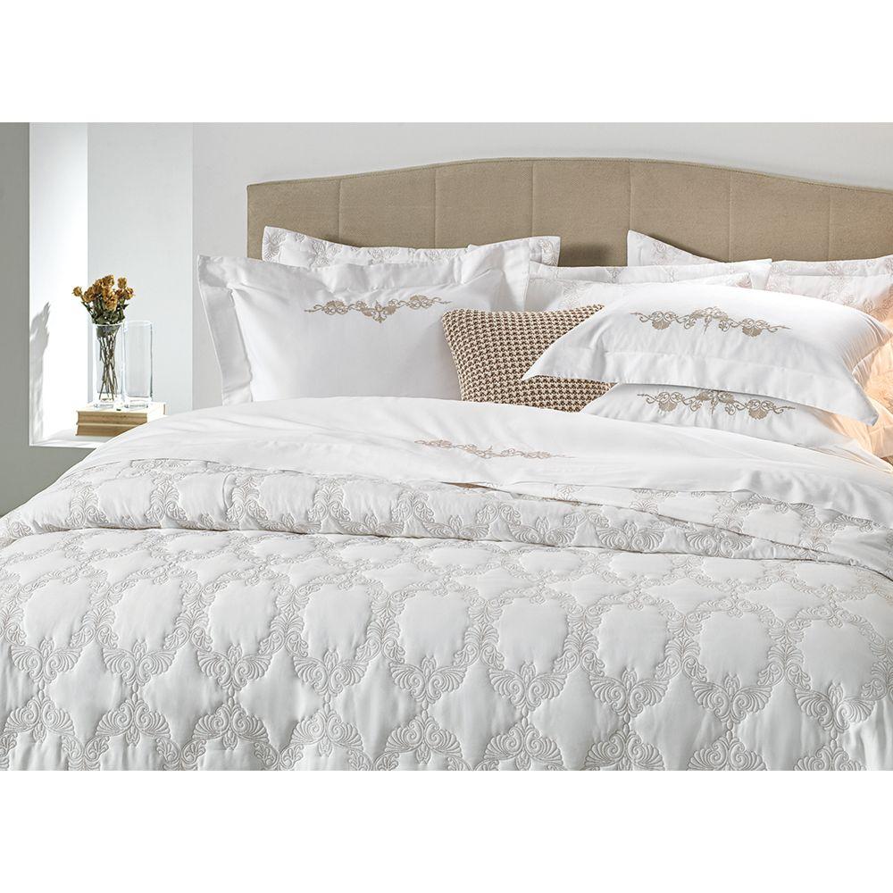 jogo-de-cama-casal-trussardi-300-fios-cetim-100-algodao-egipcio-salento-brancolegno-3731032