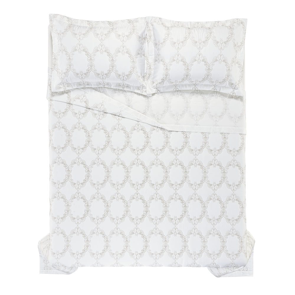 colcha-king-trussardi-2-porta-travesseiros-300-fios-cetim-100-algodao-egipcio-salento-brancolegno-3731058