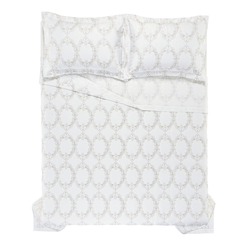 colcha-queen-trussardi-2-porta-travesseiros-300-fios-cetim-100-algodao-egipcio-salento-brancolegno-3731074