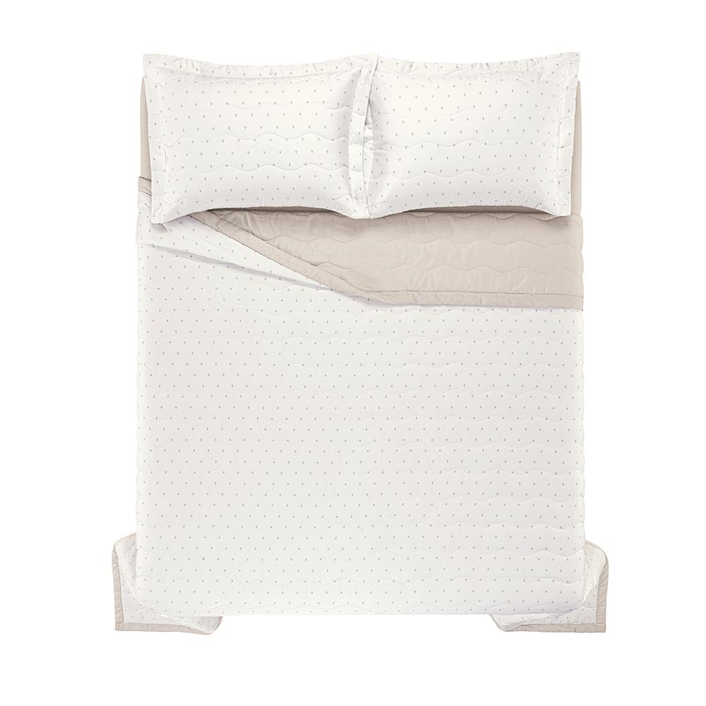 Colcha-Casal-Trussardi-2-Porta-Travesseiros-300-Fios-Cetim-100--Algodao-Egipcio-Marzo