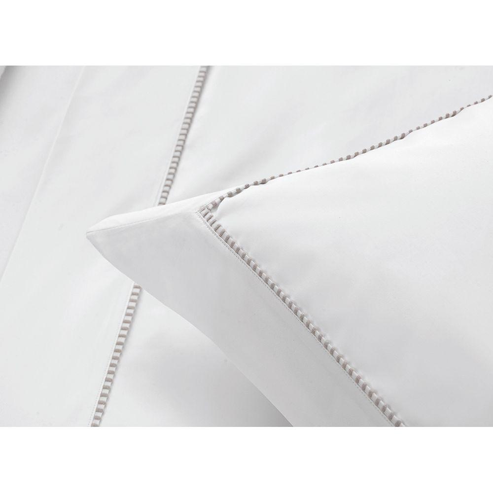 jogo-de-cama-king-trussardi-1000-fios-cetim-100-algodao-egipcio-mileto-branco-3733344
