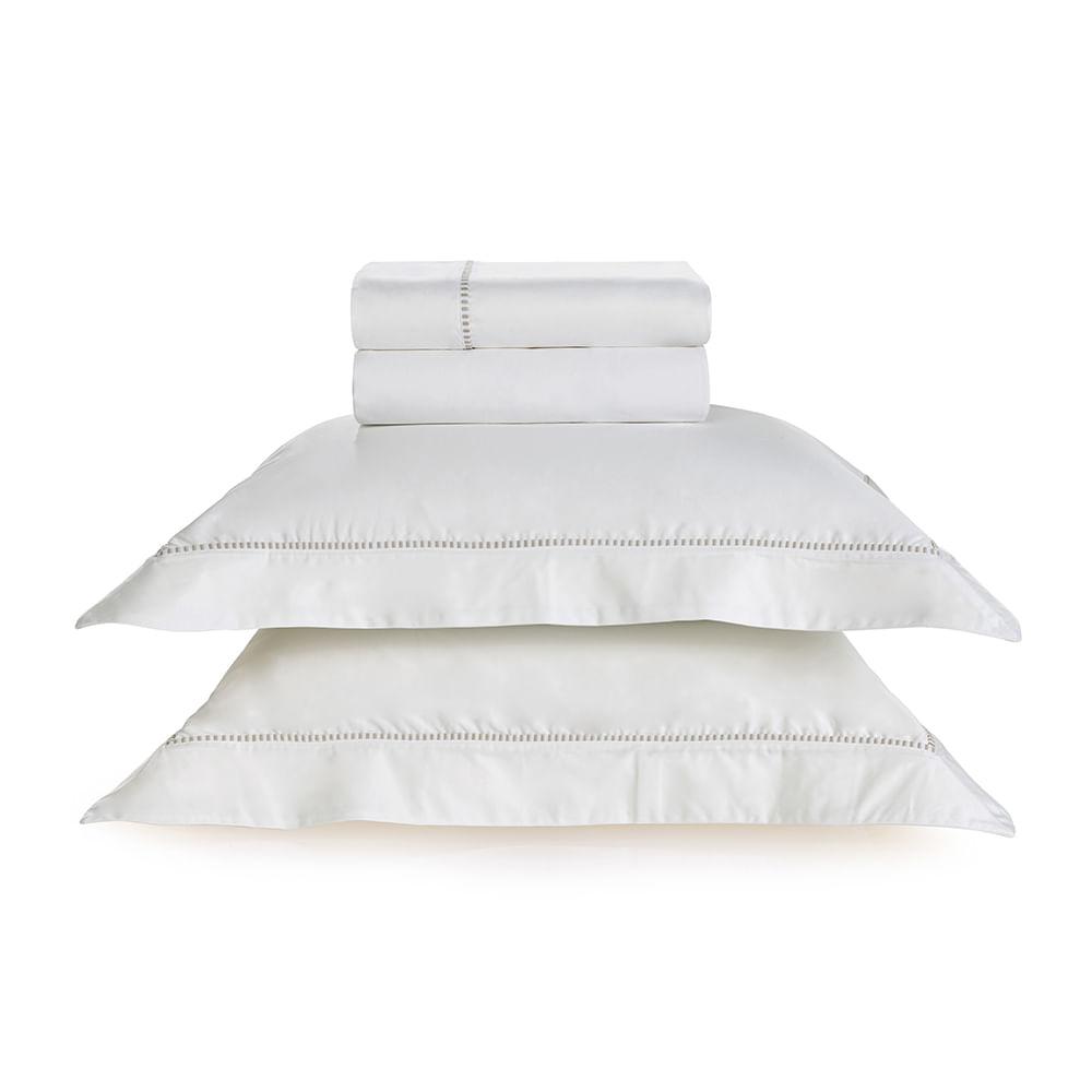 jogo-de-cama-queen-trussardi-1000-fios-cetim-100-algodao-egipcio-mileto-branco-3733379