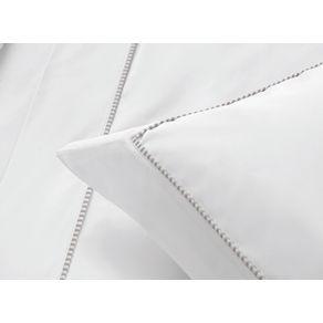 fronha-trussardi-1000-fios-cetim-100-algodao-egipcio-mileto-branco-3733395