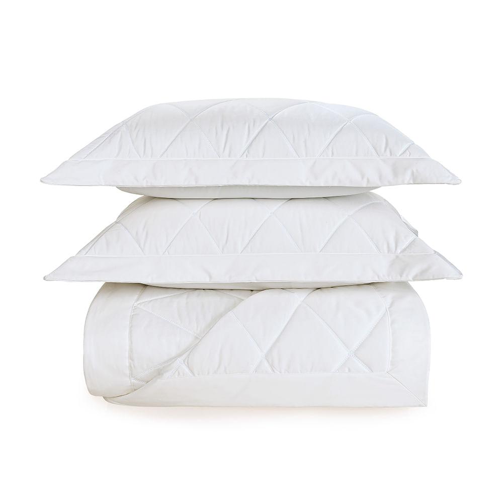 colcha-queen-trussardi-2-porta-travesseiros-1000-fios-cetim-100-algodao-egipcio-mileto-branco-3734082