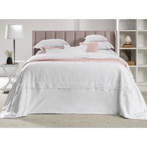 jogo-de-cama-king-trussardi-600-fios-cetim-100-algodao-egipcio-ducale-branco-3730362