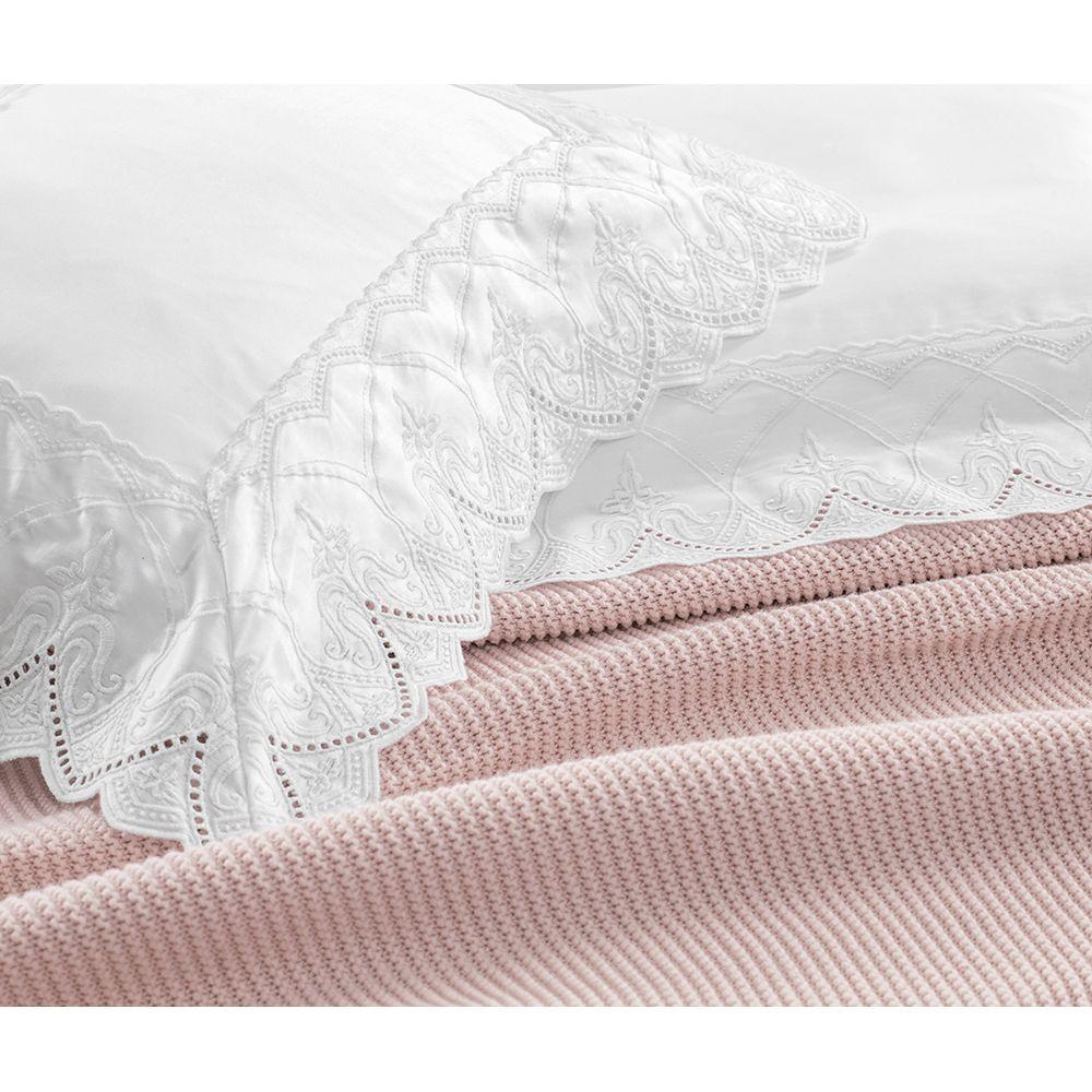 almofada-trussardi-600-fios-cetim-100-algodao-egipcio-ducale-branco-3730442