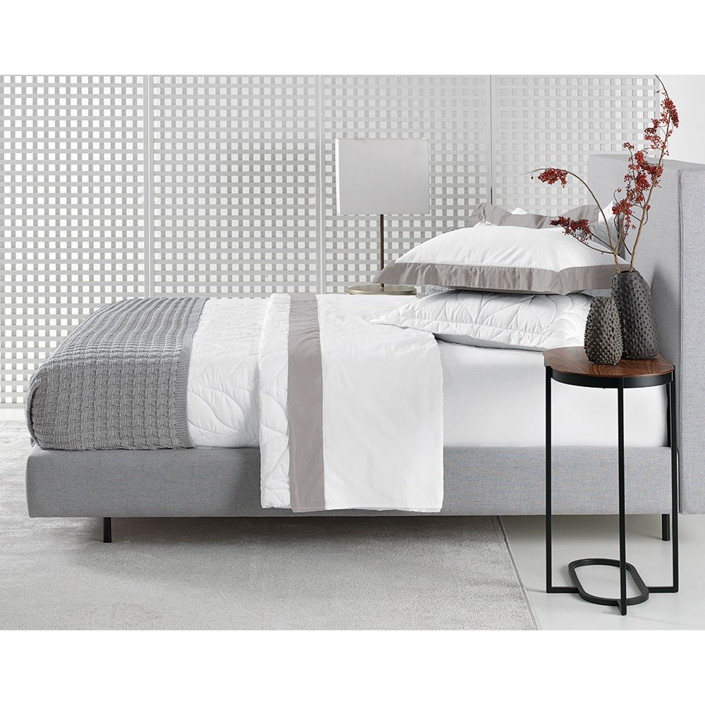 jogo-de-cama-king-trussardi-300-fios-cetim-100-algodao-egipcio-san-carlo-brancobege-3711006