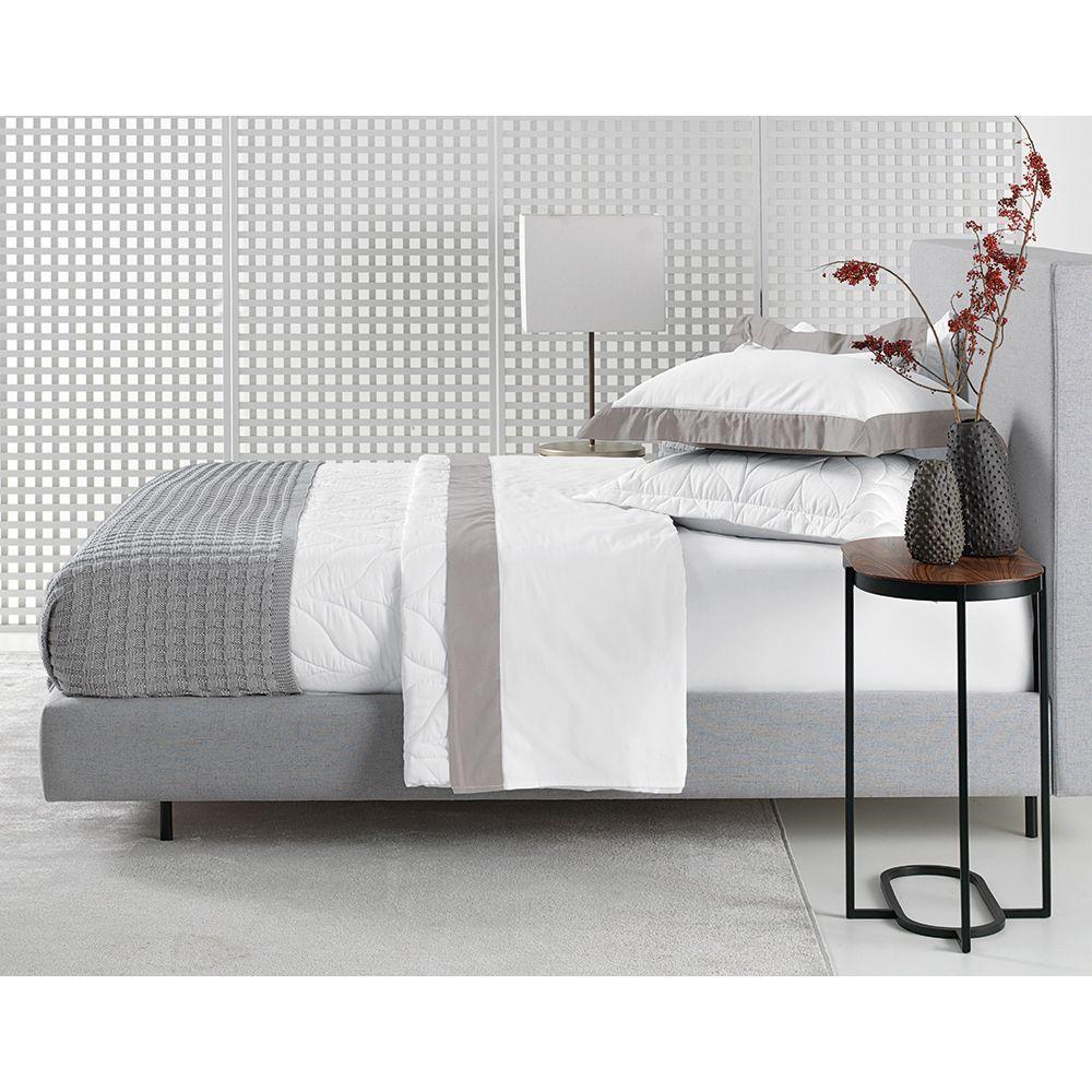 jogo-de-cama-queen-trussardi-300-fios-cetim-100-algodao-egipcio-san-carlo-brancobege-3710328