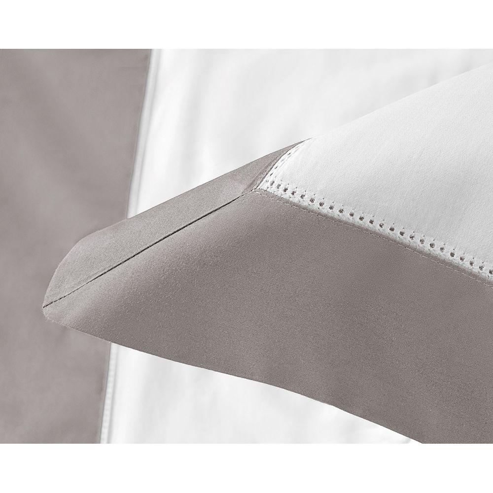 jogo-de-cama-queen-trussardi-300-fios-cetim-100-algodao-egipcio-san-carlo-brancogrigio-3711057
