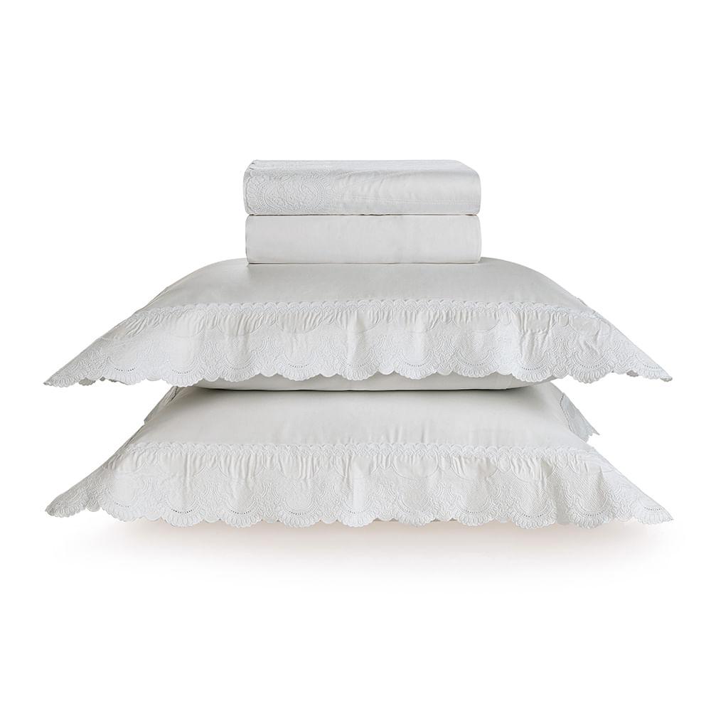 jogo-de-cama-king-trussardi-300-fios-cetim-100-algodao-egipcio-maglie-branco-3729908