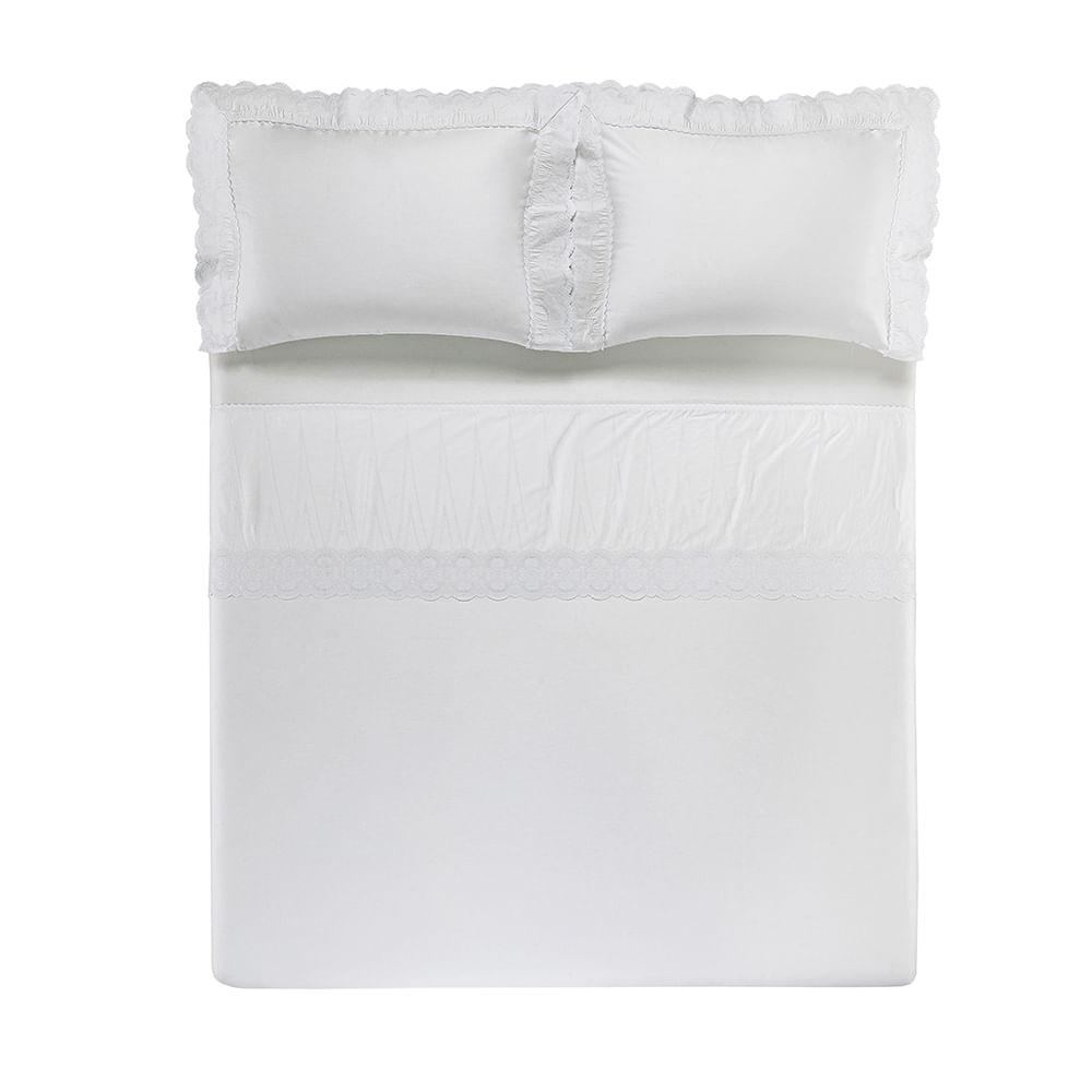jogo-de-cama-queen-trussardi-300-fios-cetim-100-algodao-egipcio-maglie-branco-3729924