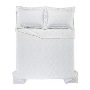colcha-king-trussardi-2-porta-travesseiros-300-fios-cetim-100-algodao-egipcio-maglie-branco-3729959