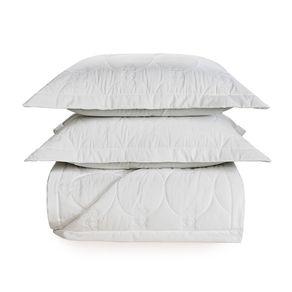 colcha-queen-trussardi-2-porta-travesseiros-300-fios-cetim-100-algodao-egipcio-maglie-branco-3730299