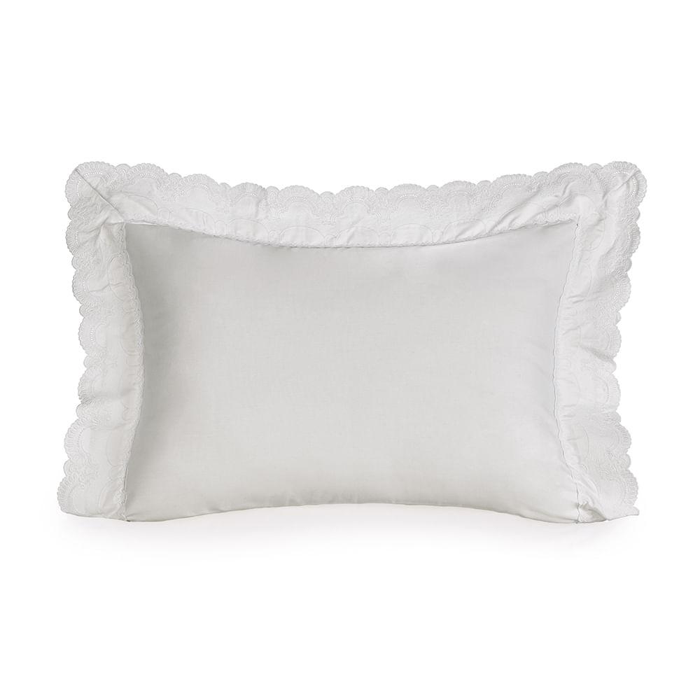 fronha-trussardi-300-fios-cetim-100-algodao-egipcio-maglie-branco-3729827