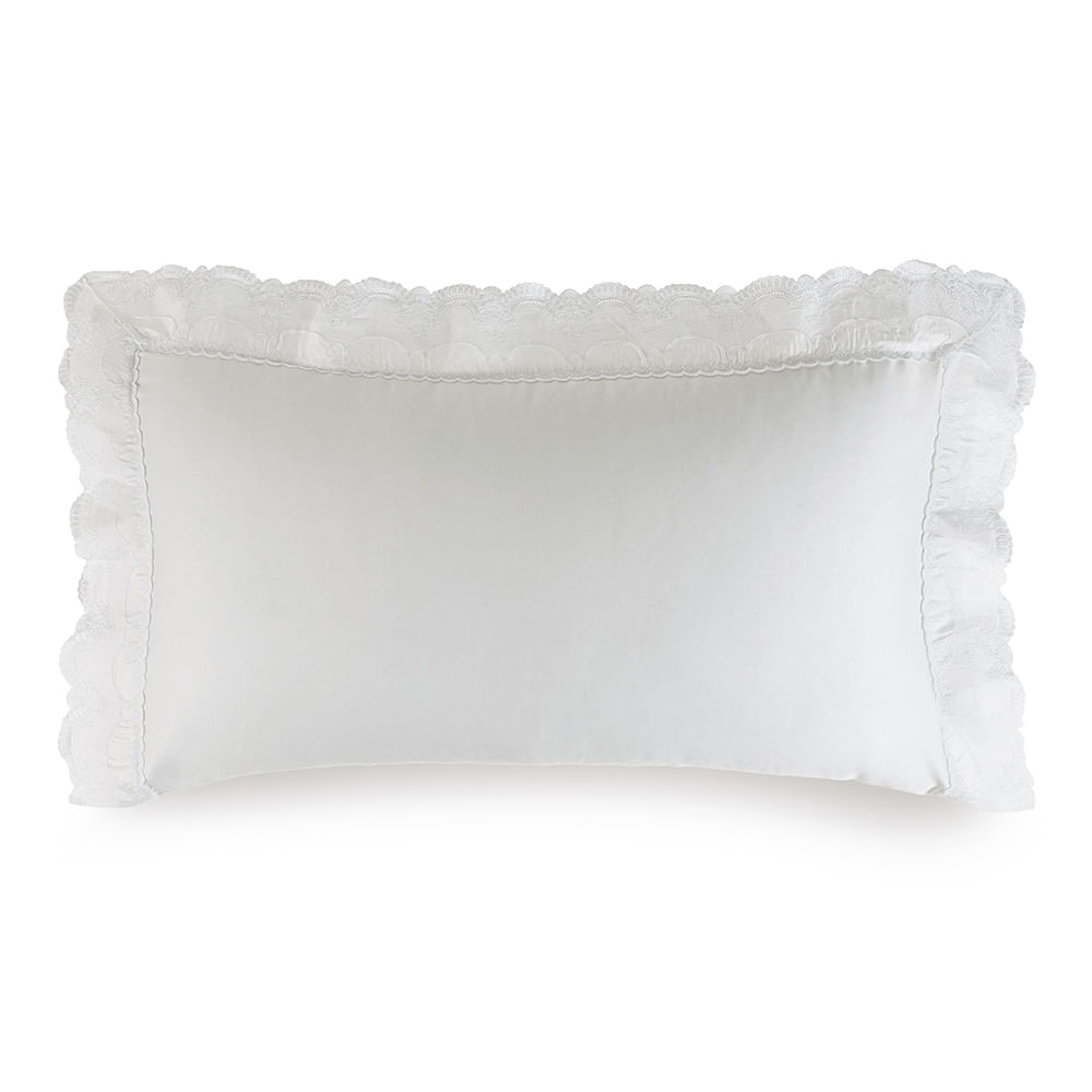 fronha-king-trussardi-300-fios-cetim-100-algodao-egipcio-maglie-branco-3729843