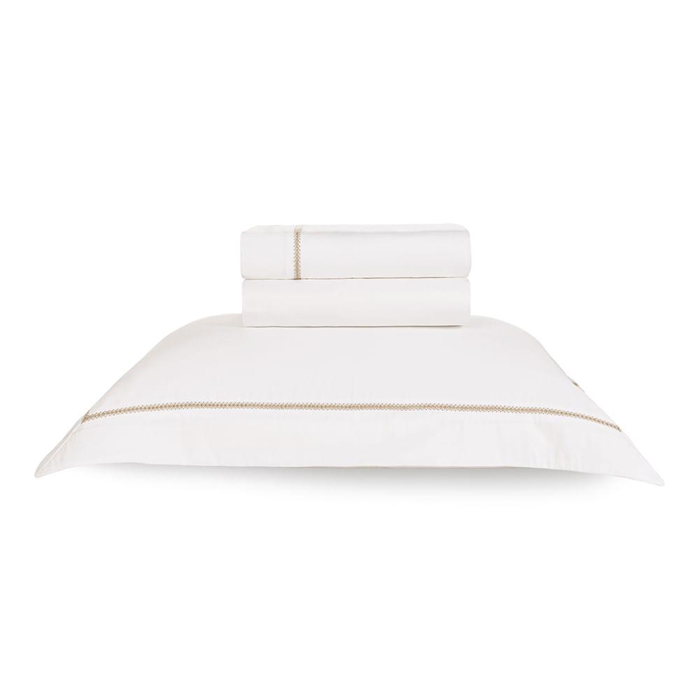 jogo-de-cama-solteiro-trussardi-300-fios-100-algodao-egipcio-parisi-brancocarvalho-3744622