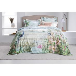 colcha-queen-trussardi-2-porta-travesseiros-300-fios-cetim-100-algodao-egipcio-giannella-3707858