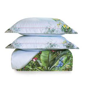 colcha-casal-trussardi-2-porta-travesseiros-300-fios-cetim-100-algodao-egipcio-giannella-3707832