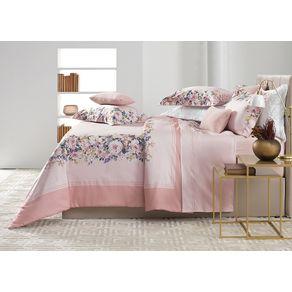 jogo-de-cama-queen-trussardi-300-fios-cetim-100-algodao-egipcio-vittoria-3708005