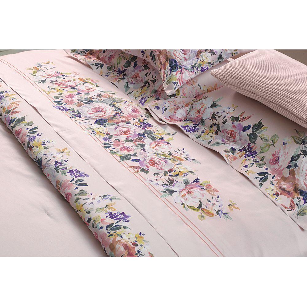 colcha-king-trussardi-2-porta-travesseiros-300-fios-cetim-100-algodao-egipcio-vittoria-3708099