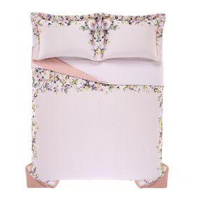 colcha-queen-trussardi-2-porta-travesseiros-300-fios-cetim-100-algodao-egipcio-vittoria-3708064