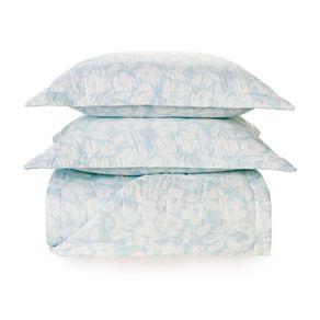 colcha-queen-trussardi-2-porta-travesseiro-300-fios-cetim-100-algodao-brindisi-3742718
