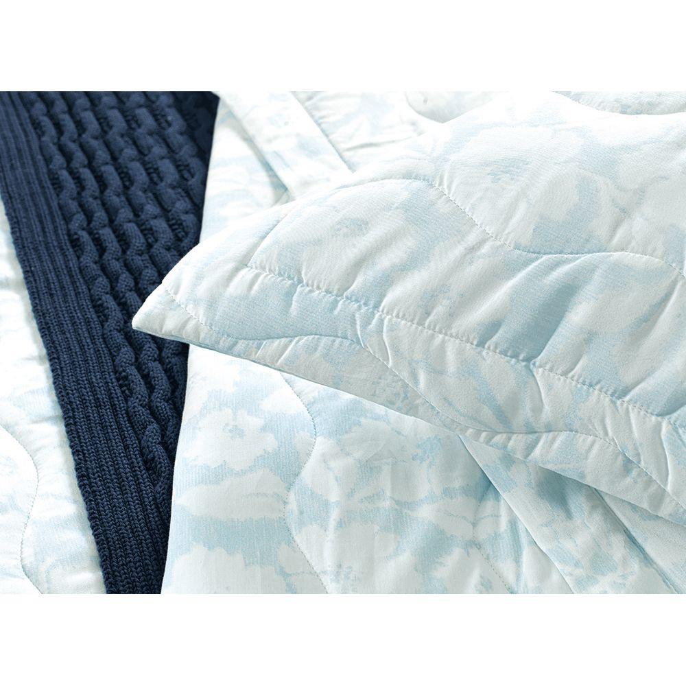 colcha-casal-trussardi-2-porta-travesseiro-300-fios-cetim-100-algodao-brindisi-3742734