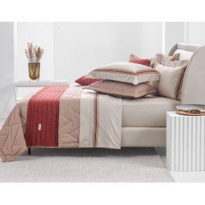 jogo-de-cama-king-trussardi-300-fios-cetim-100-algodao-egipcio-del-monte-3741703