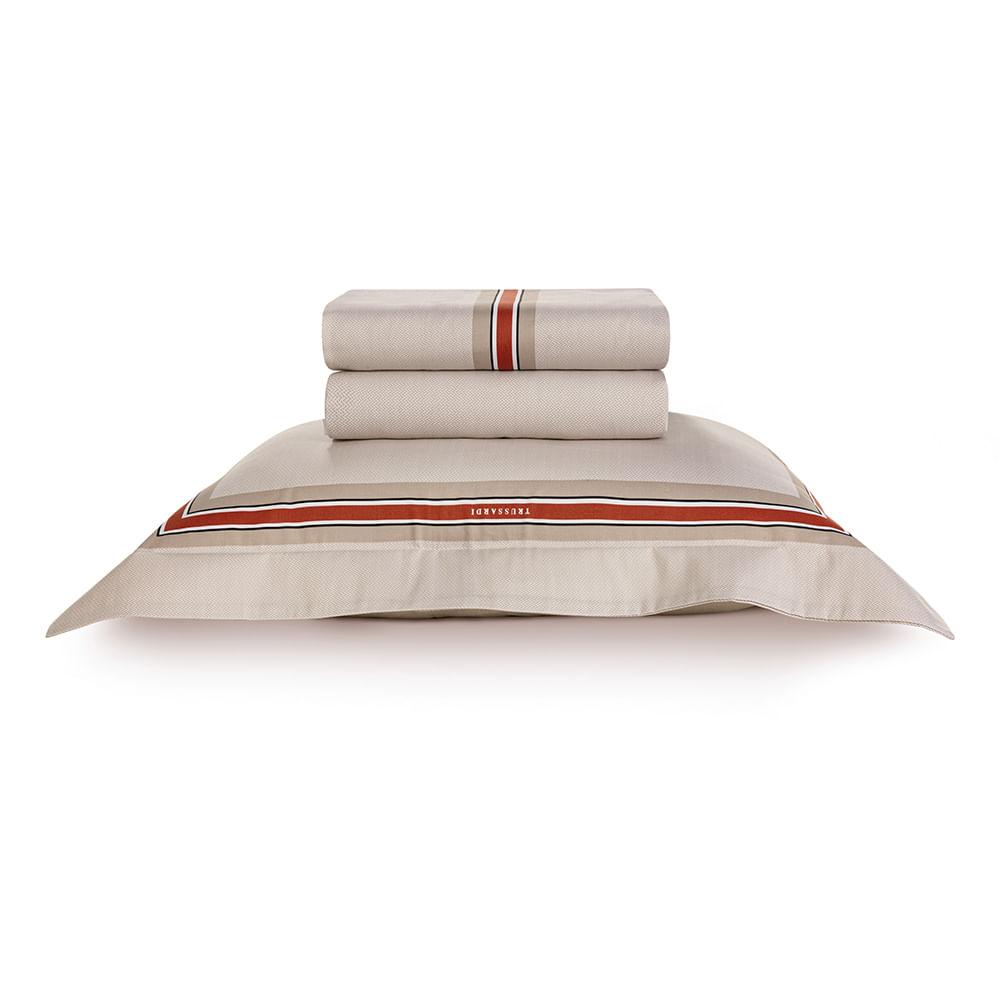 jogo-de-cama-solteiro-trussardi-300-fios-cetim-100-algodao-egipcio-del-monte-3741762