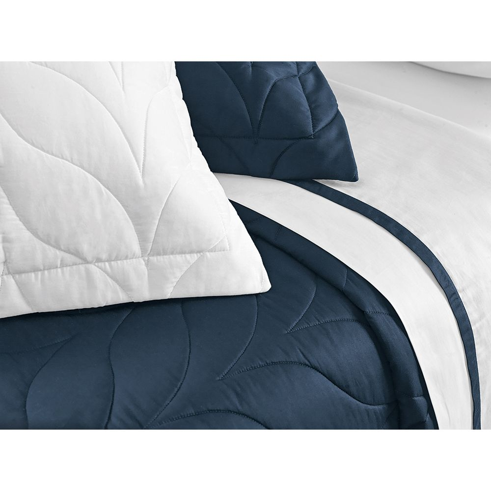 jogo-2-porta-travesseiros-king-trussardi-300-fios-cetim-100-algodao-egipcio-grasso-marinho-3729797