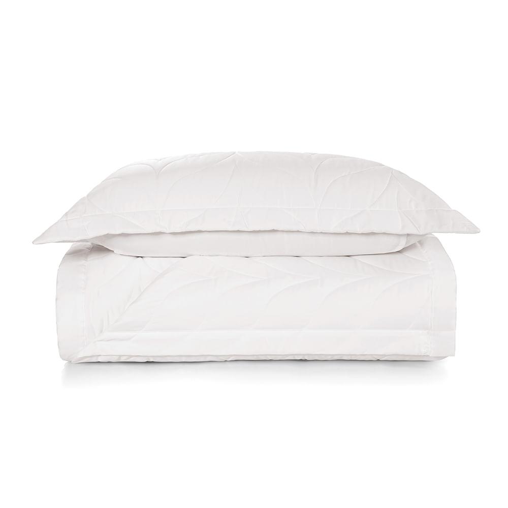 colcha-solteiro-trussardi-1-porta-travesseiro-300-fios-cetim-grasso-branco-3729622