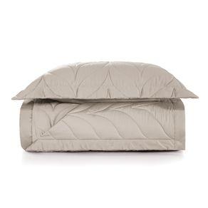 colcha-solteiro-trussardi-1-porta-travesseiro-300-fios-cetim-grasso-nocciola-3729673
