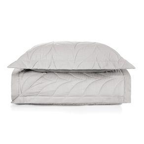 colcha-solteiro-trussardi-1-porta-travesseiro-300-fios-cetim-grasso-marmo-3729690