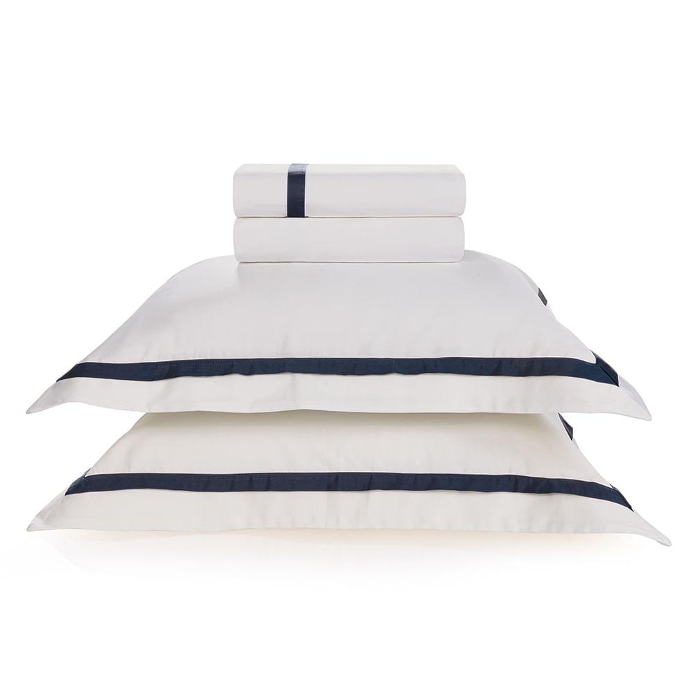 jogo-de-cama-king-trussardi-vercelli-brancomarinho-3744648